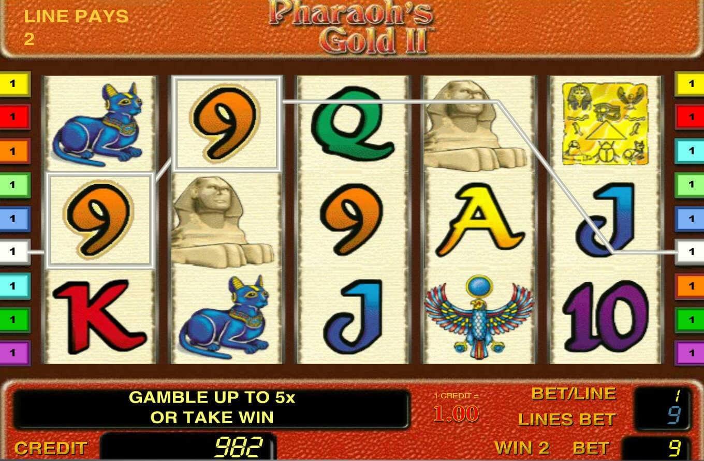 pharaons-gold avtomat