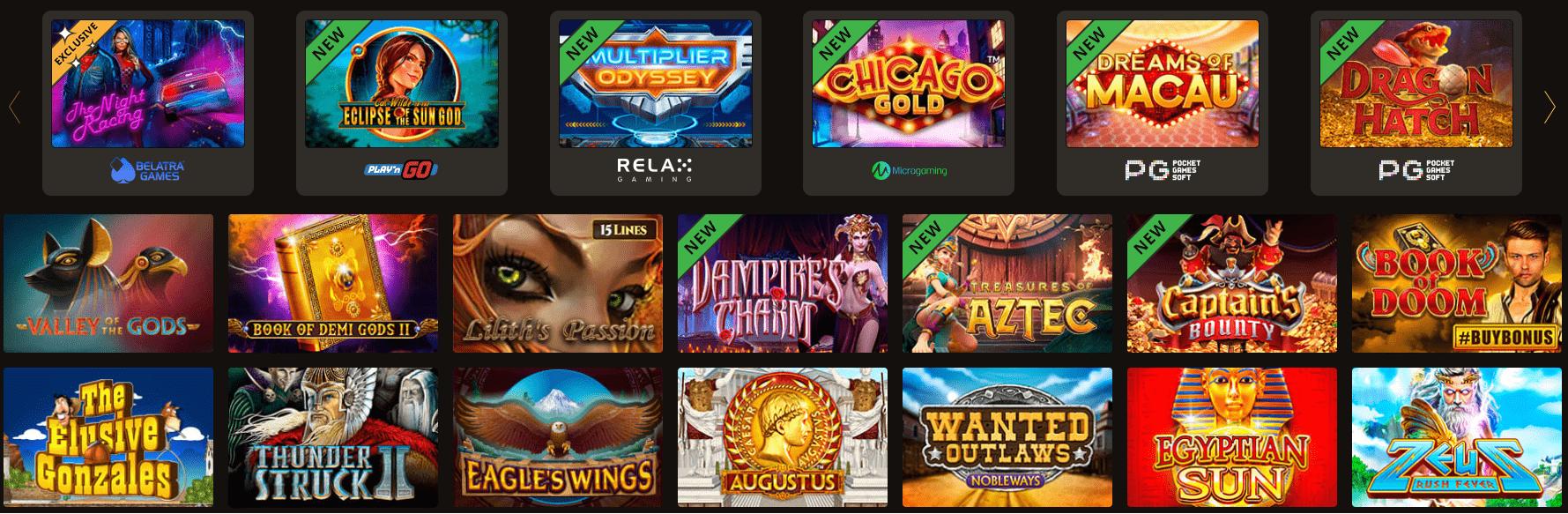 игровые автоматы плей фортуна казино