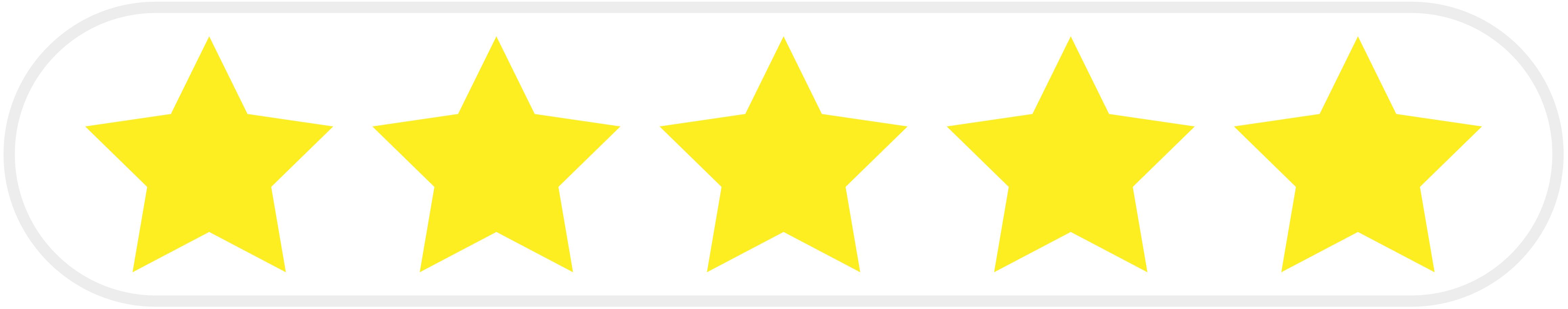 оценка пять звезд