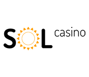 сол лого